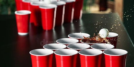 North Side Rotary Beer Pong Tournament tickets