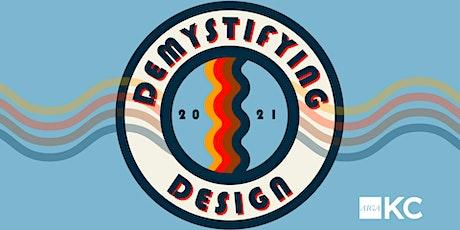 Demystifying Design tickets