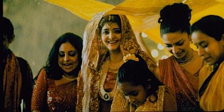 Queens Drive-In: Monsoon Wedding tickets