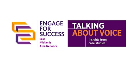 Promoting employee voice: insights from the CIPD tickets