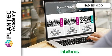 EAD|INTELBRAS - FUNDAMENTOS DE VENDAS: METODOLOGIA DE VENDAS INTELBRAS bilhetes