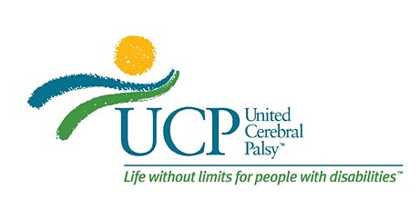 United Cerebral Palsy 2021 Annual Meeting tickets