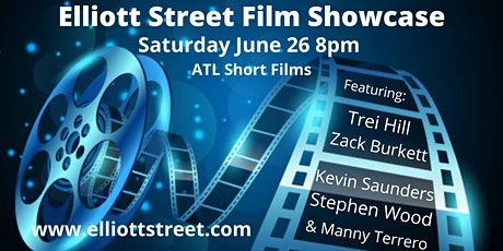 Elliott Street Film Showcase tickets