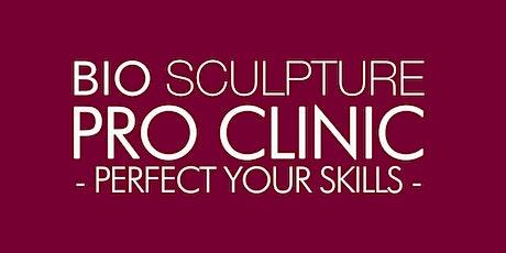 Pro Clinic - Troubleshooting 101 biglietti