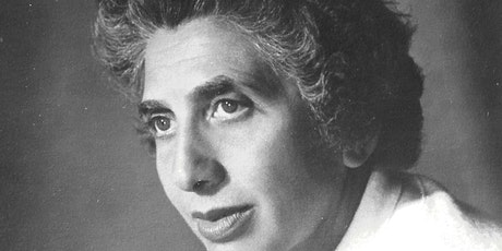 ROOTS AND UPROOTEDNESS: Jewish women émigré psychoanalysts to the U.S. tickets