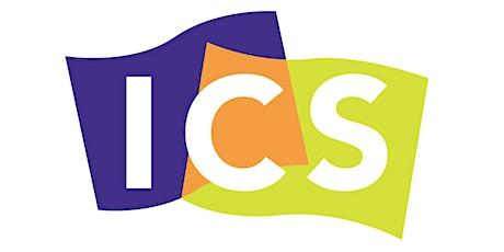 International Charter School 20th Anniversary ingressos
