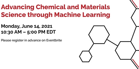 Advancing Chemical and Materials Science through Machine Learning entradas