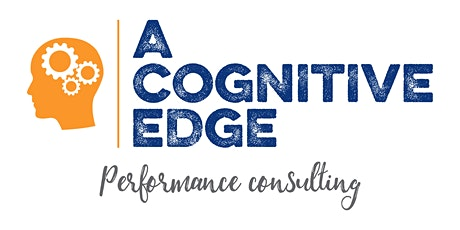 Coping & COVID: Mental Skills to Overcome Challenges and Facilitate Growth tickets