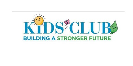 Kids Club - Superstition Springs Center tickets