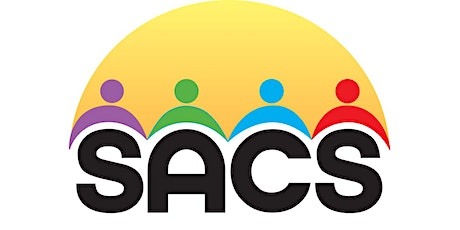 "SACS Virtual Town Hall: ""Why We Can RAISE Social Assistance Rates"" tickets"