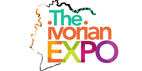 THE IVORIAN EXPO ATLANTA 2021 tickets