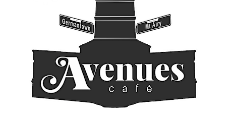 Avenues Cafe Jazz Brunch tickets