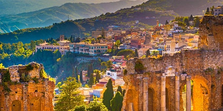Best of Sicily tickets
