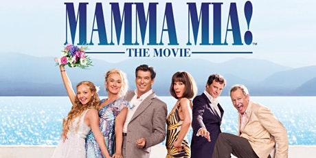MAMMA MIA Mother's Day! @ Electric Dusk Drive-In tickets