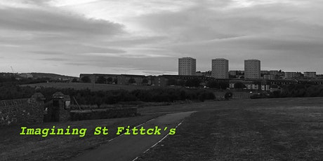 Imagining St Fittick's - Part Three tickets