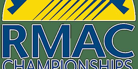 2021 RMAC Women's Lacrosse Semi Final  2 (Colorado Mesa vs UCCS) tickets
