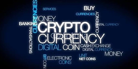 How to buy Cryptocurrency tickets