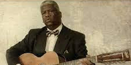 Musical Tales with Bill Harley and Reverend B. Jones tickets