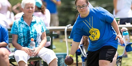 MPDSL Social Distance Bocce tickets