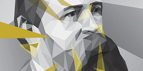 Marxist Manchester: Friedrich Engels Walking Tour tickets