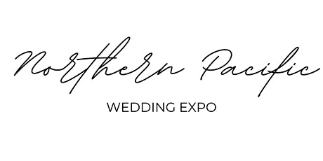 Northern Pacific Wedding Expo tickets