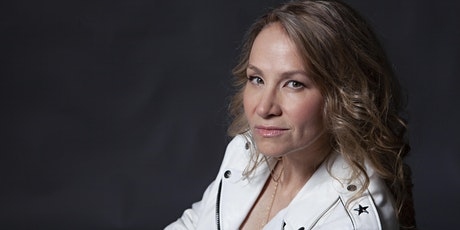 Joan Osborne (September 24th Show) tickets