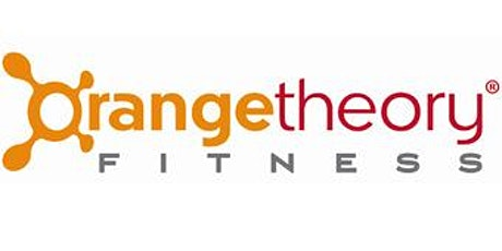 Orangetheory Fitness at Riggs Tap Room tickets