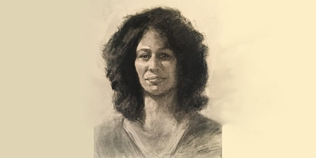 LowellArts Adult Class: Drawing the Portrait with Scott Kenyon tickets