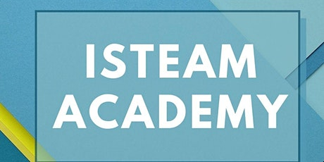 Calgary STEM Summer Camps for Kids! - iSTEAM Academy tickets