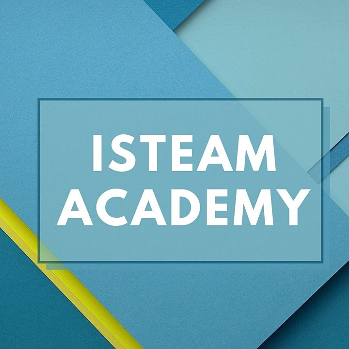 Calgary STEM Summer Camps for Kids! - iSTEAM Academy image