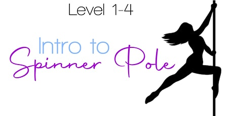 Sunday  5/16  –Levels 1-4  7-9pm tickets