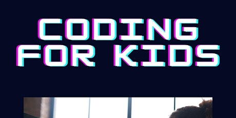 Calgary STEM Summer Camps for Kids! - Coding tickets