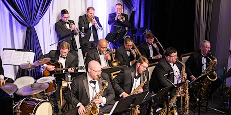 The Dirty River Jazz Band-Friday Night Concert Series tickets