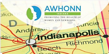 AWHONN Indiana Section Conference 2021 tickets