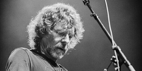 Sam Bush Band with Will Lee & Danny Knicely tickets