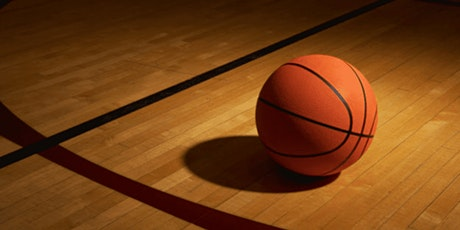 FREE: Girls Basketball Camp K-8th Graders tickets