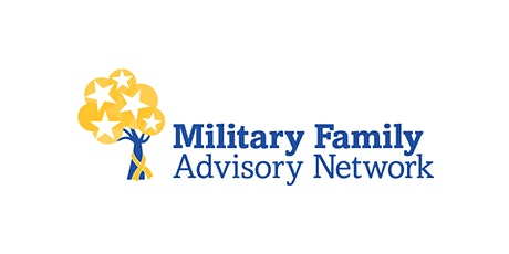 JBLM Military Family Food Distribution Event Volunteers tickets