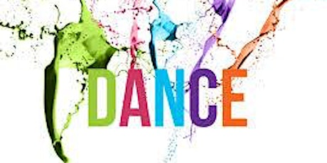 FREE Dance Camp 6th-8th Graders tickets