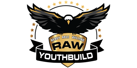 Georgia Building Trades Academy YouthBuild Graduation (July 2021) tickets