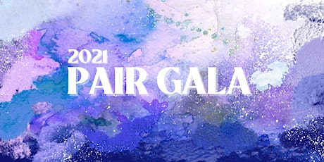 2021 PAIR Virtual Gala tickets