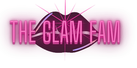 Glam Fam Drag Show tickets