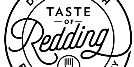 Taste of Redding 2021 tickets
