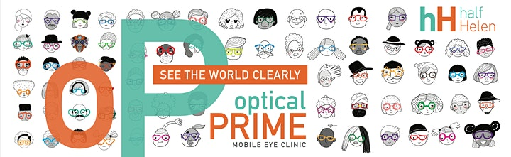 optical Prime Ribbon Cutting image