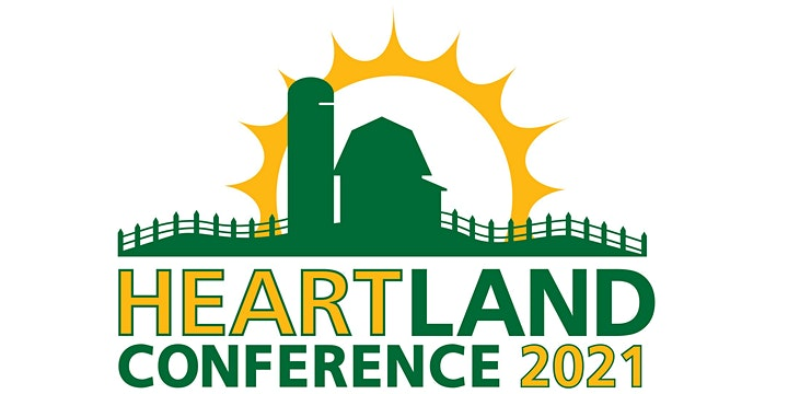 VGM Heartland Conference image