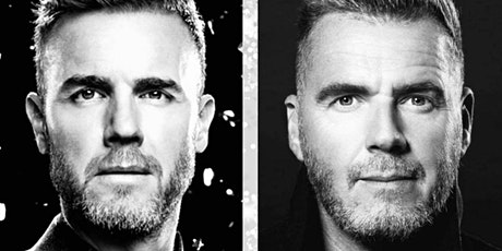 Gary Barlow/Take That Tribute Boat Party tickets
