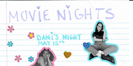 "Perverted Assemblages X RCT  Present Dani's Movie Night:  ""The Craft"" tickets"