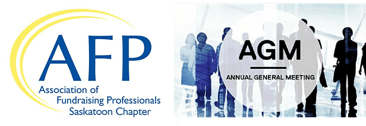 AFP Saskatoon Chapter AGM image