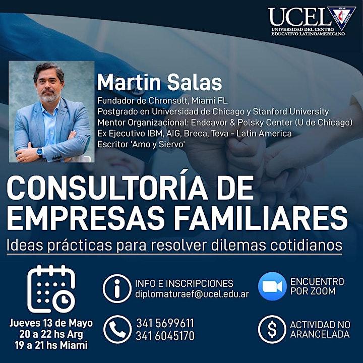 Imagen de IDEAS PRÁCTICAS PARA RESOLVER DILEMAS COTIDIANOS: Empresas Familiares
