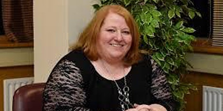 The future of Northern Ireland - with Naomi Long MLA tickets