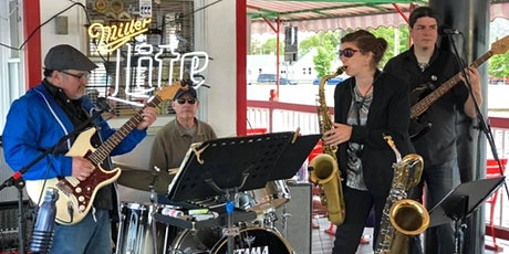 Naples Father's Day Weekend Music Festival - Delta Knights Band Cruise 2021 tickets